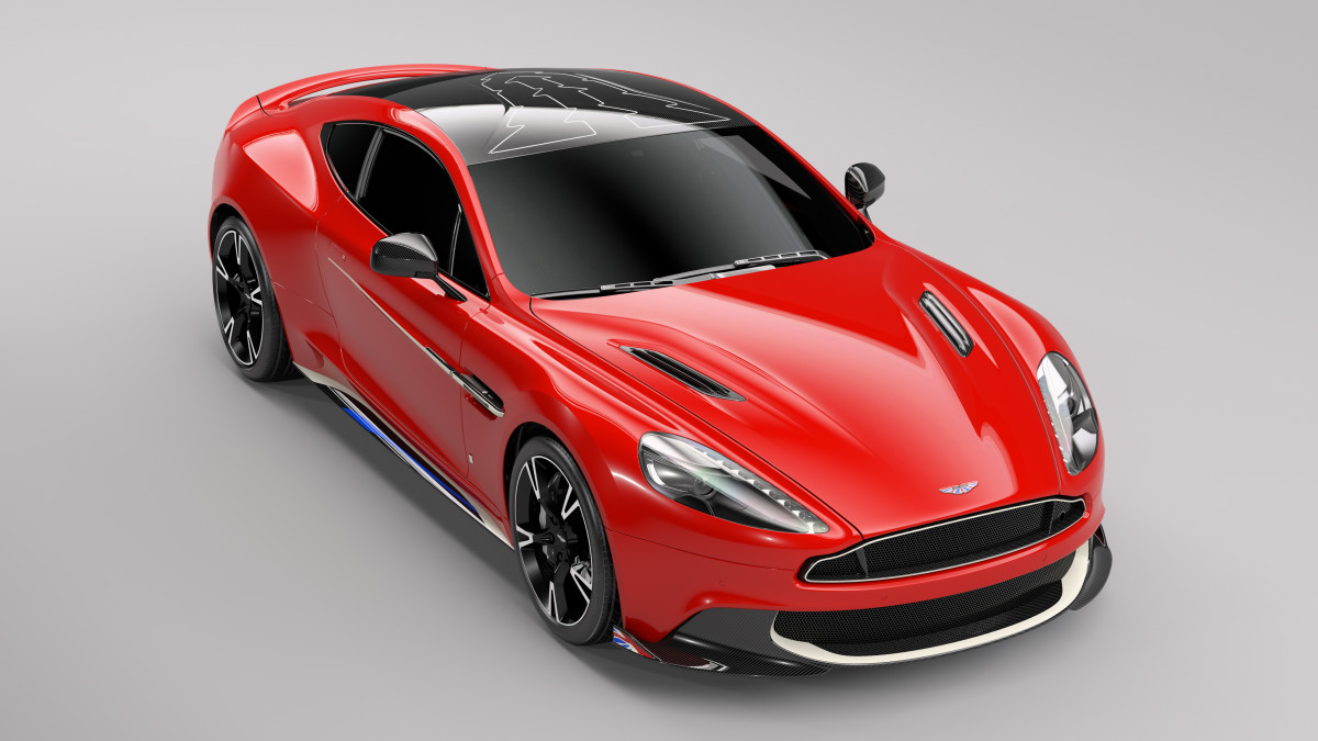 Q_by_Aston_Martin_Vanquish_S_Red_Arrows_Edition_02.jpg