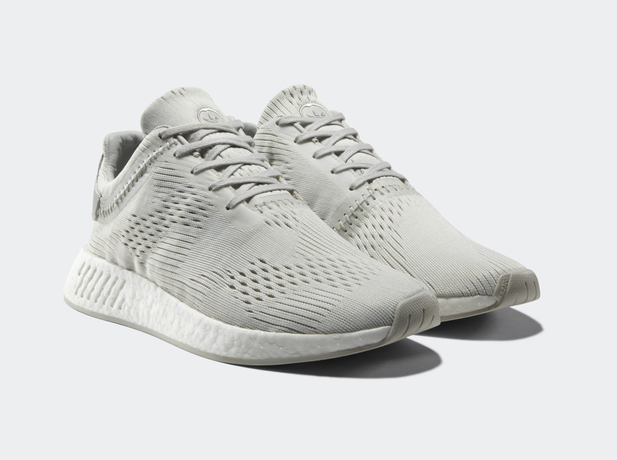 adidas_Originals_by_WINGS_HORNS_SS17_BB3118_Pair