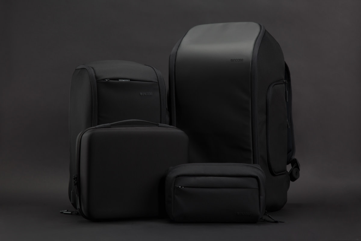 Incase Drone Bag Collection