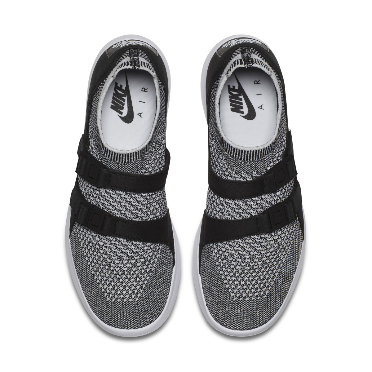 Nike Air Sock Racer Top