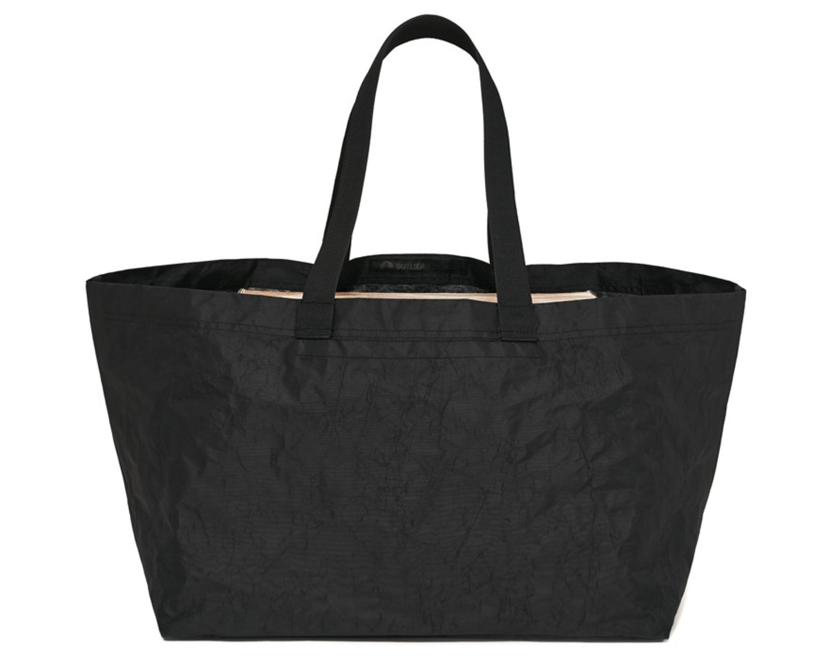 Outlier Ultrahigh Big Box Bag