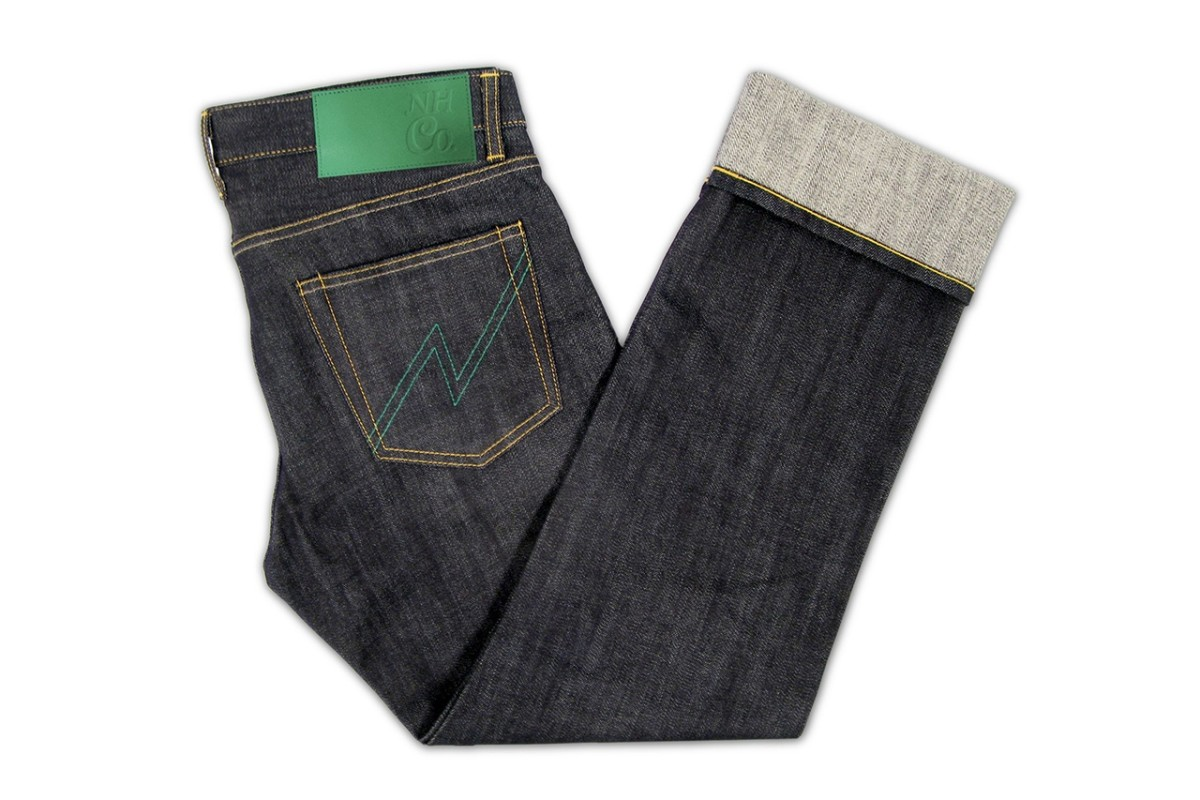 http-%2F%2Fhypebeast.com%2Fimage%2F2013%2F11%2Fheineken-presents-the-heineken100-x-neighborhood-denim-1