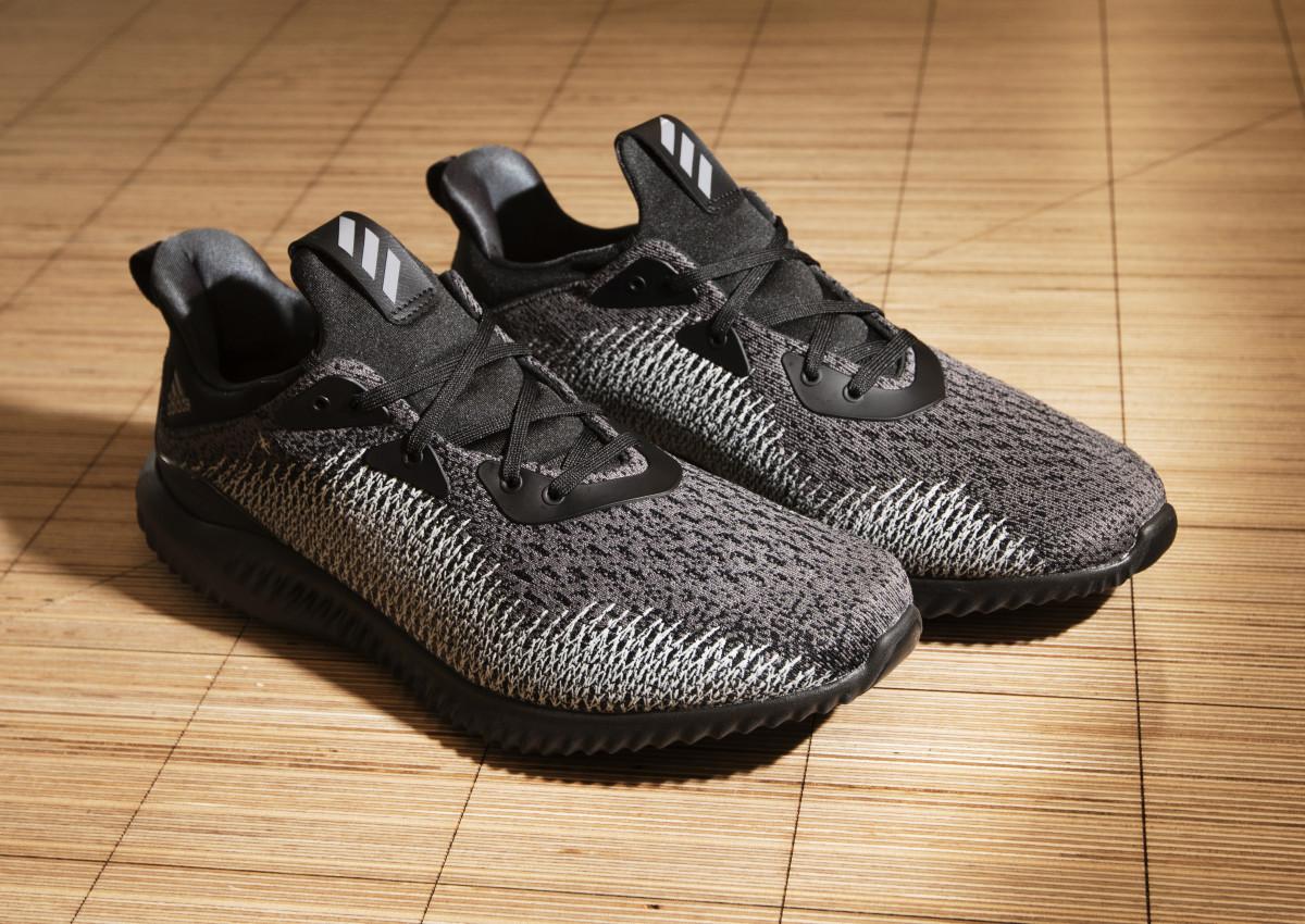 adidas ForgeFiber