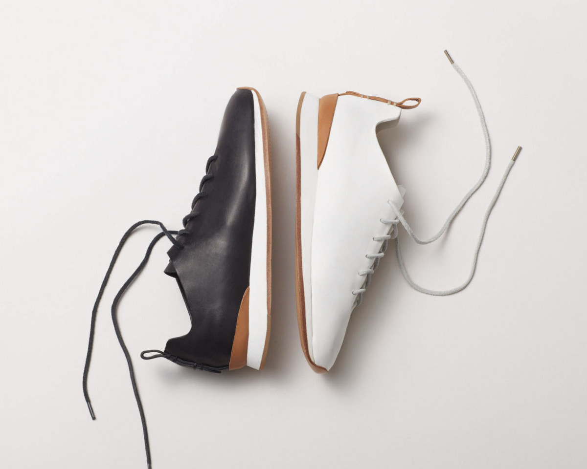 Feit Runner 2017 Duo