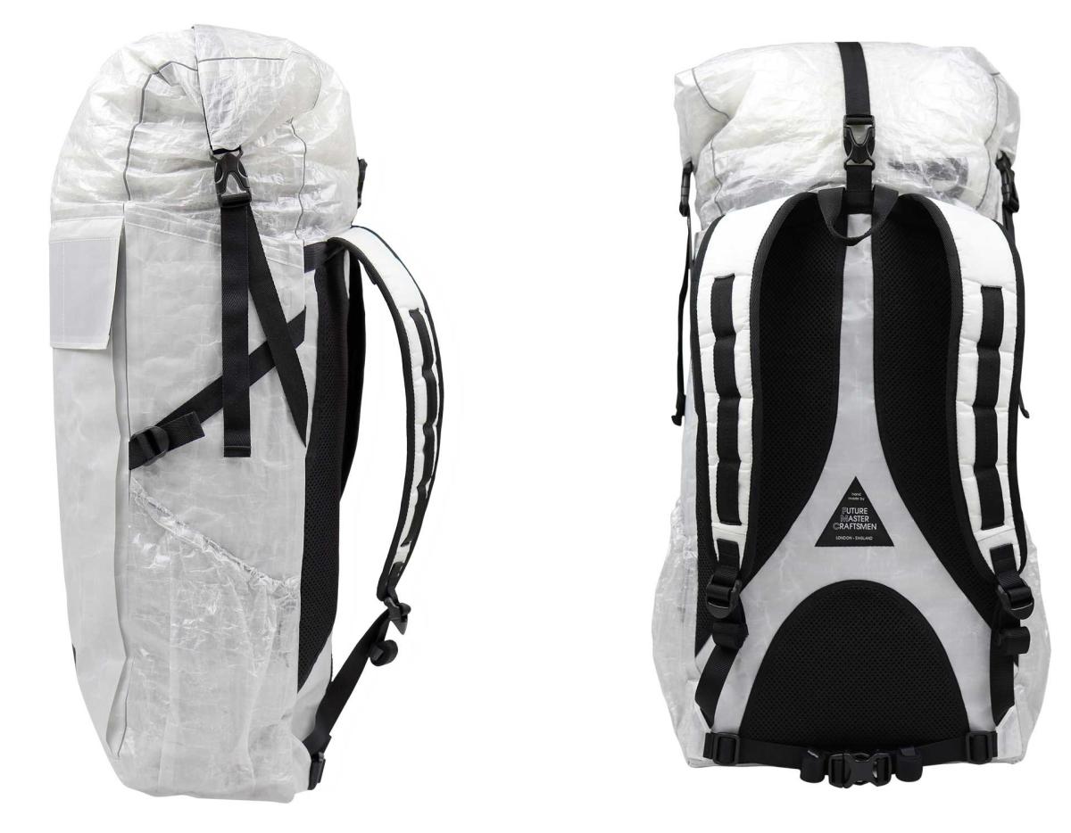 Cimoro Backpack