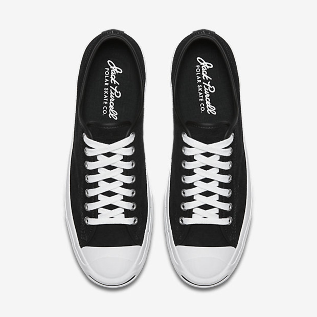 converse-jack-purcell-pro-x-polar-mens-skateboarding-shoe