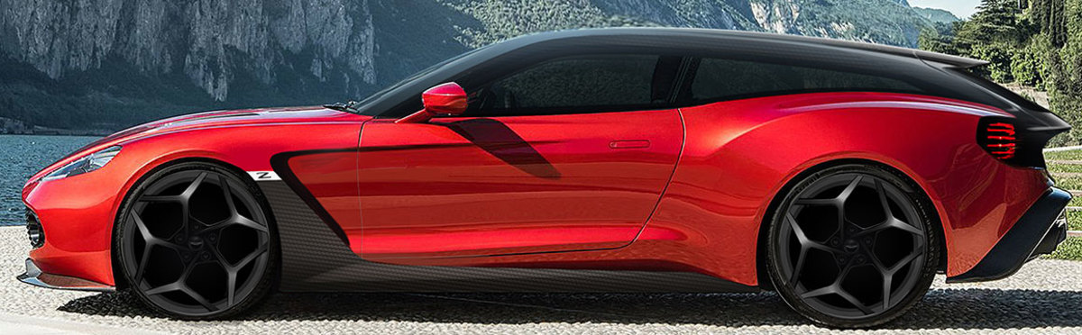 vanquish-zagato-family_shooting-brake_01-news