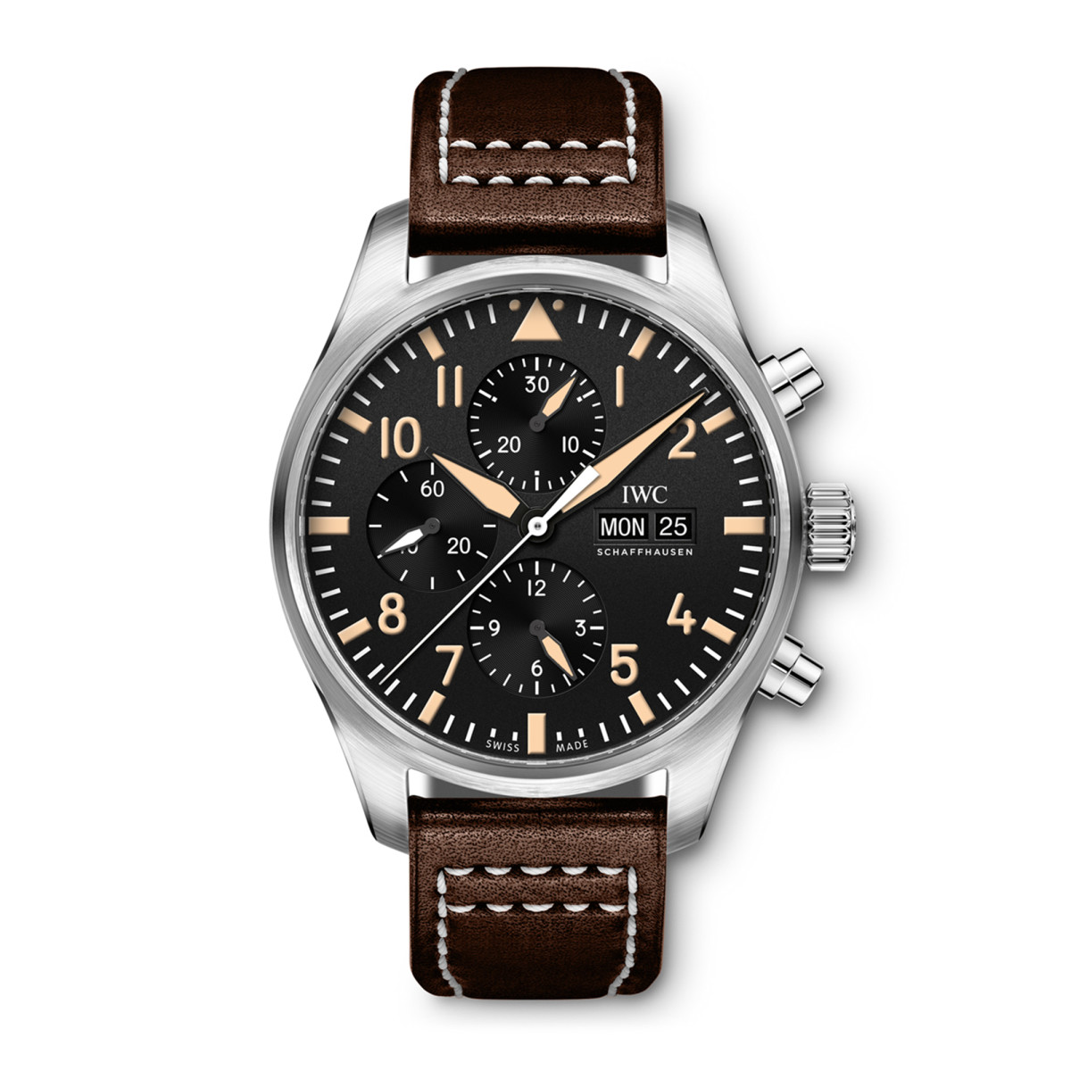 IWC Australia Limited Edition