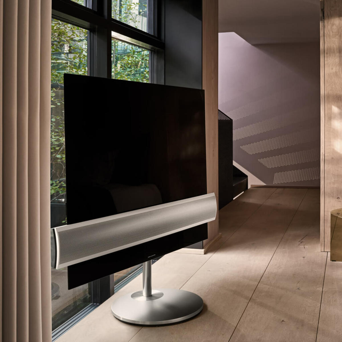 Bang & Olufsen Eclipse