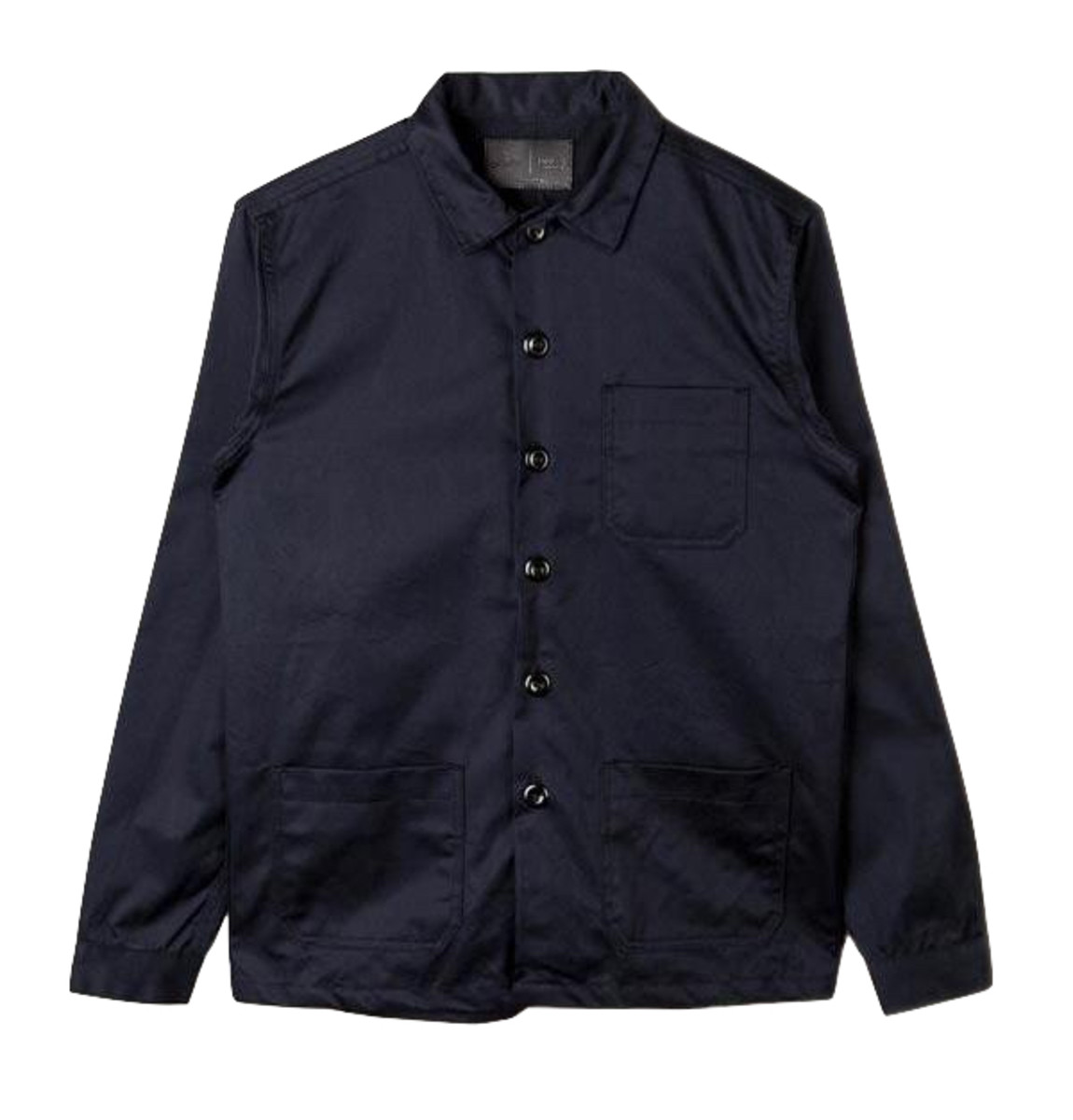 TG_3Sixteen_Shop_Jacket-1_900x