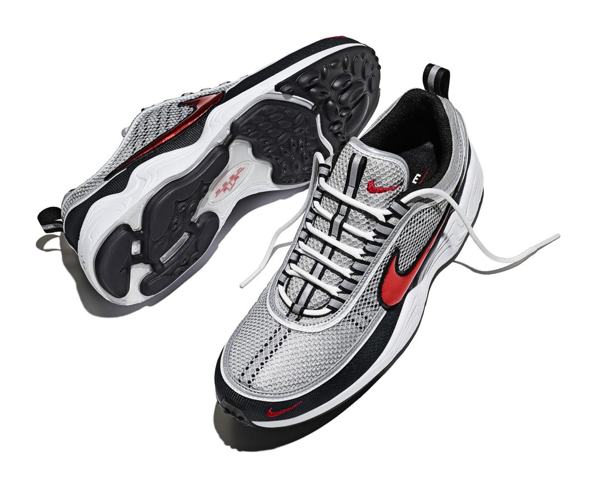 Photo: Nike