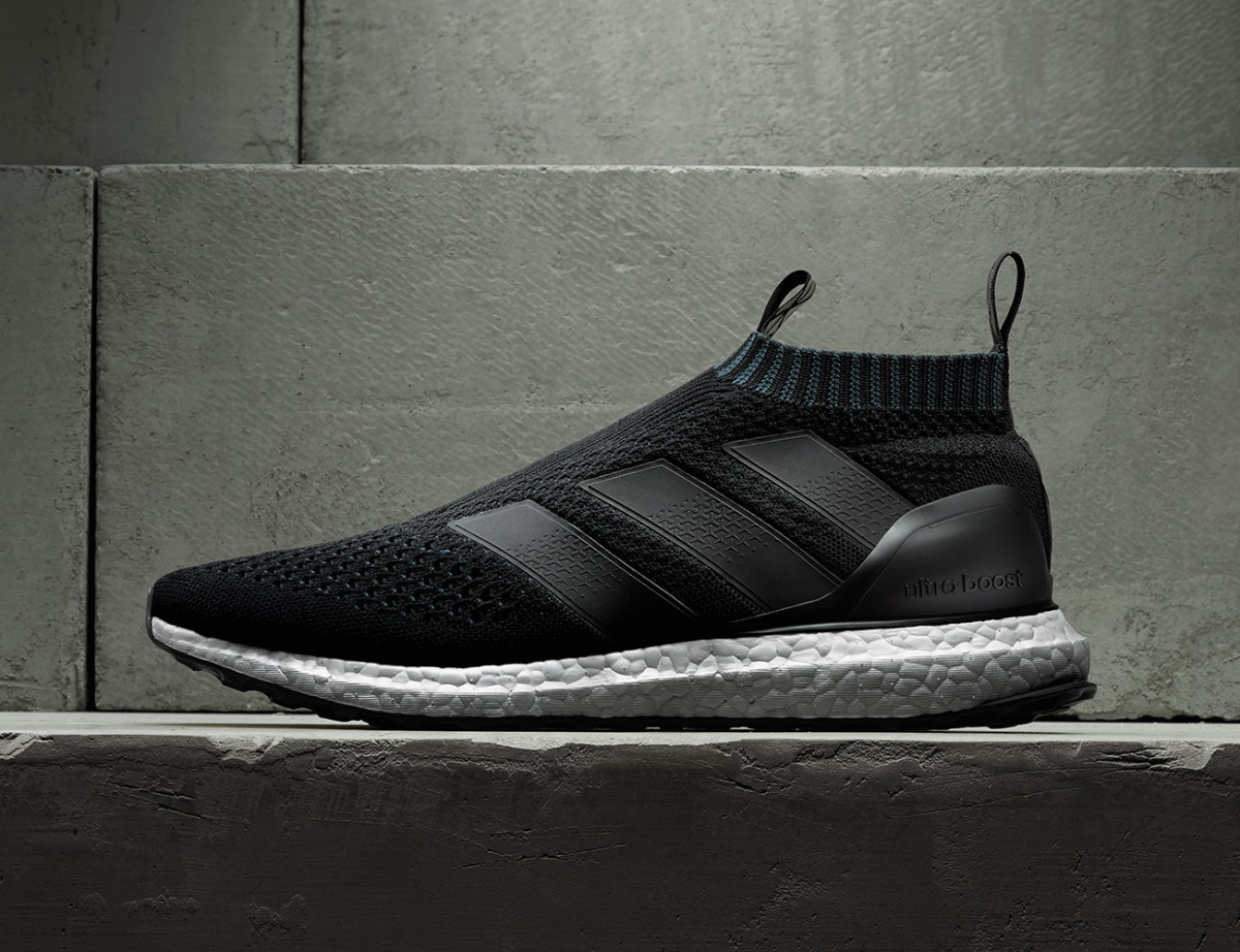 adidas Ace16+ Purecontrol UltraBOOST