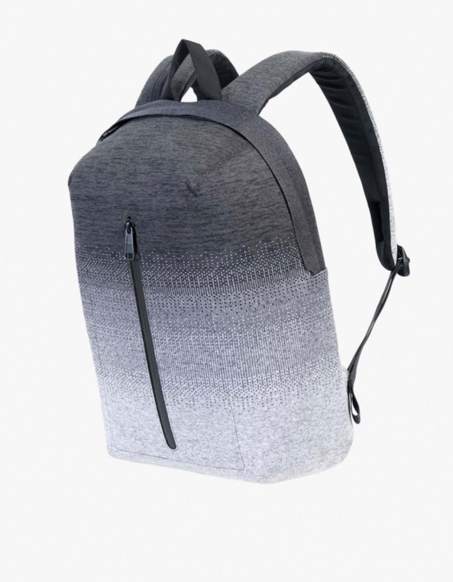 Herschel Lawson Apexknit Backpack