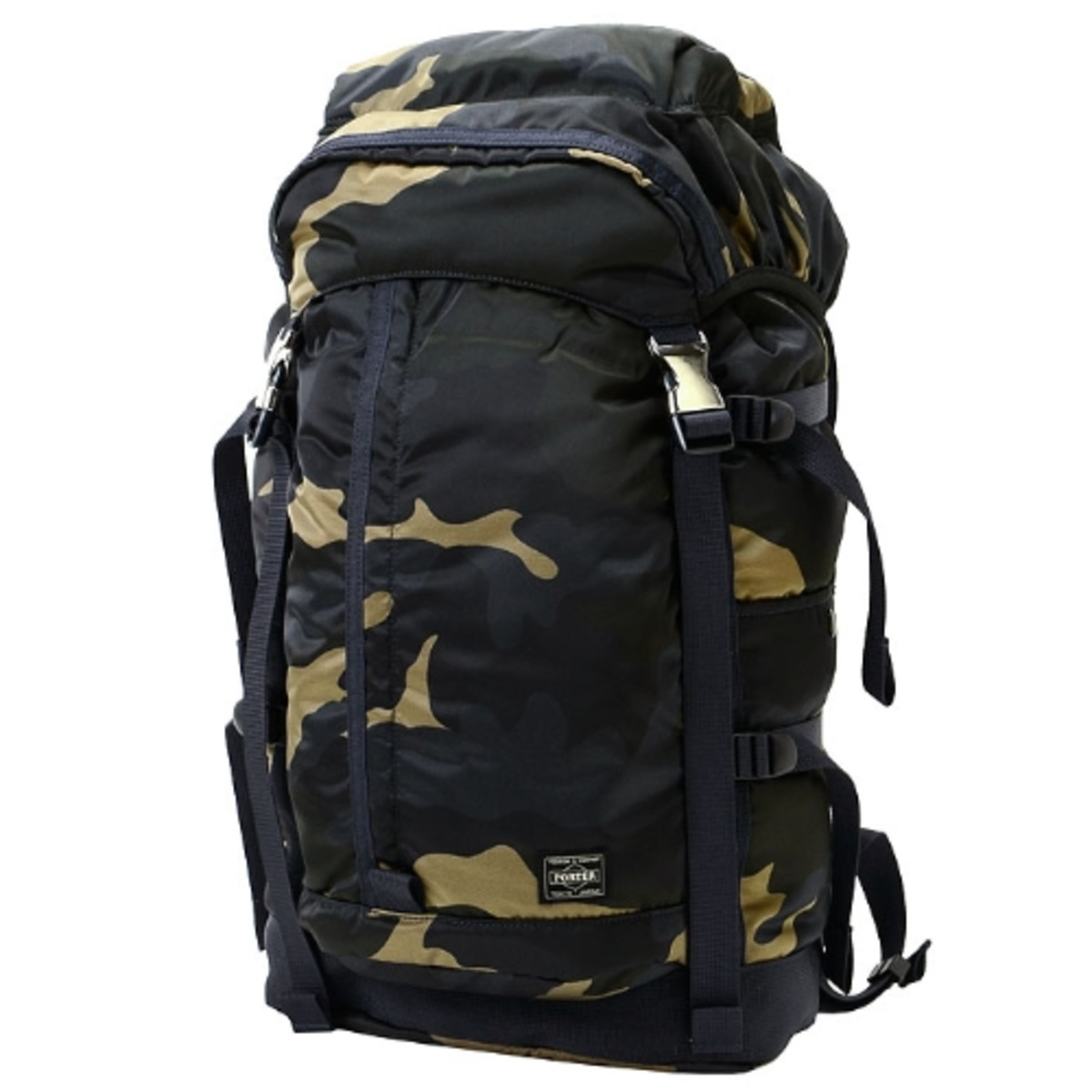 Porter Countershade Backpack