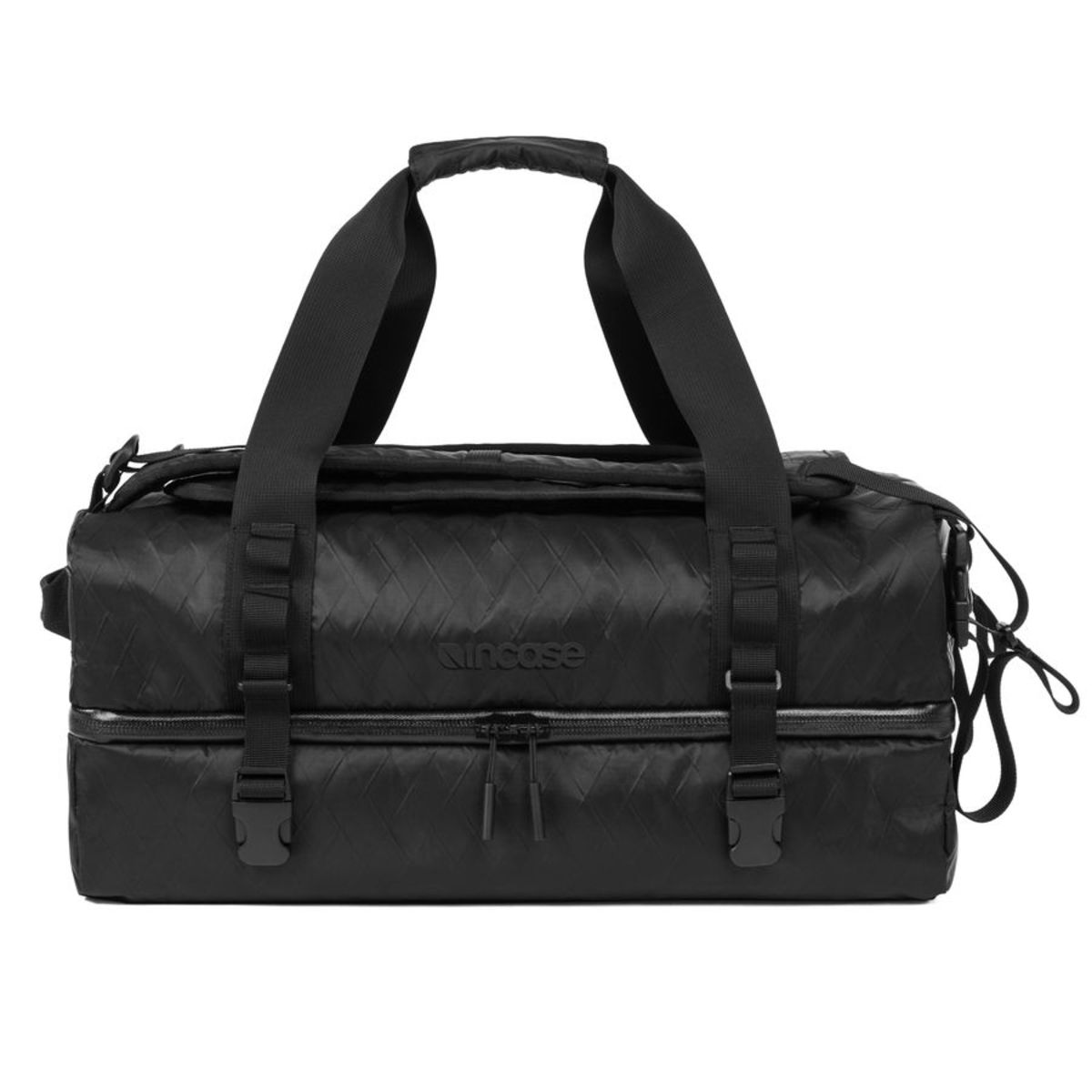 Incase Diamond Wire Duffel