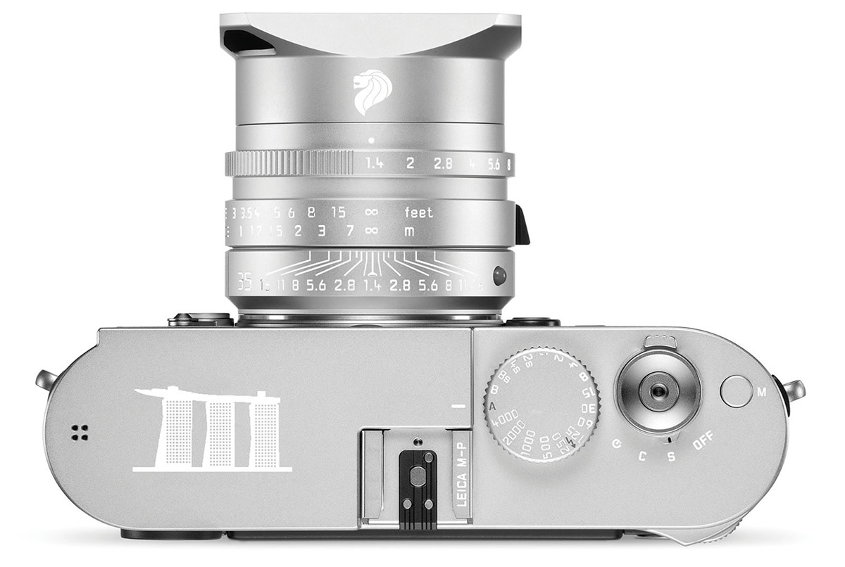 Leica-MP-Typ-240-Marina-Bay-Sands-MBS-limited-edition-camera-2.jpg