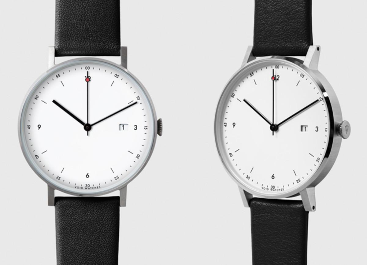 Photo: Void Watches