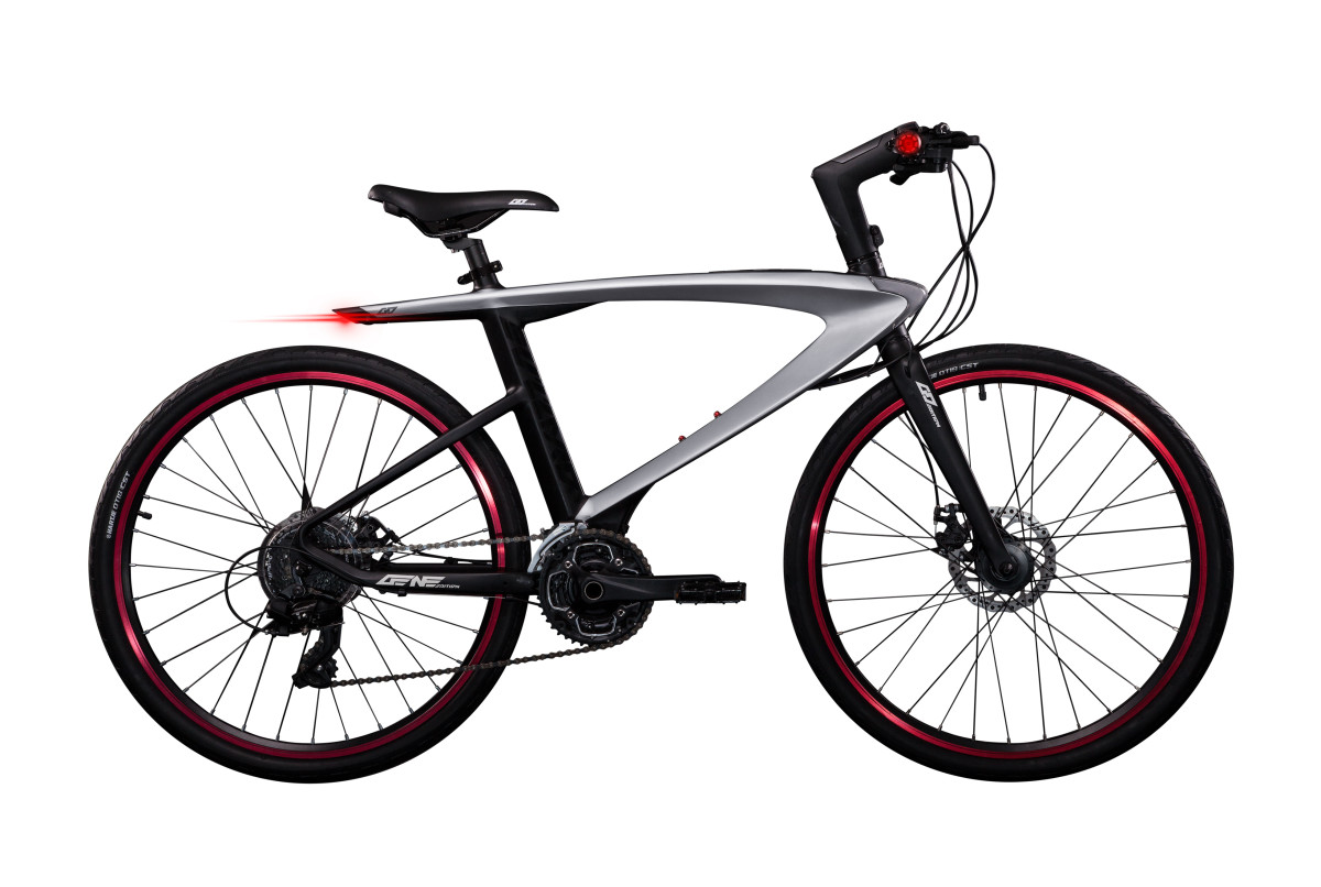 LeEco Super Bike_silver.jpg