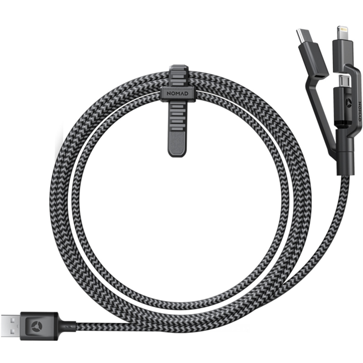 nomad u0026 39 s new ultra rugged universal cable is the only one