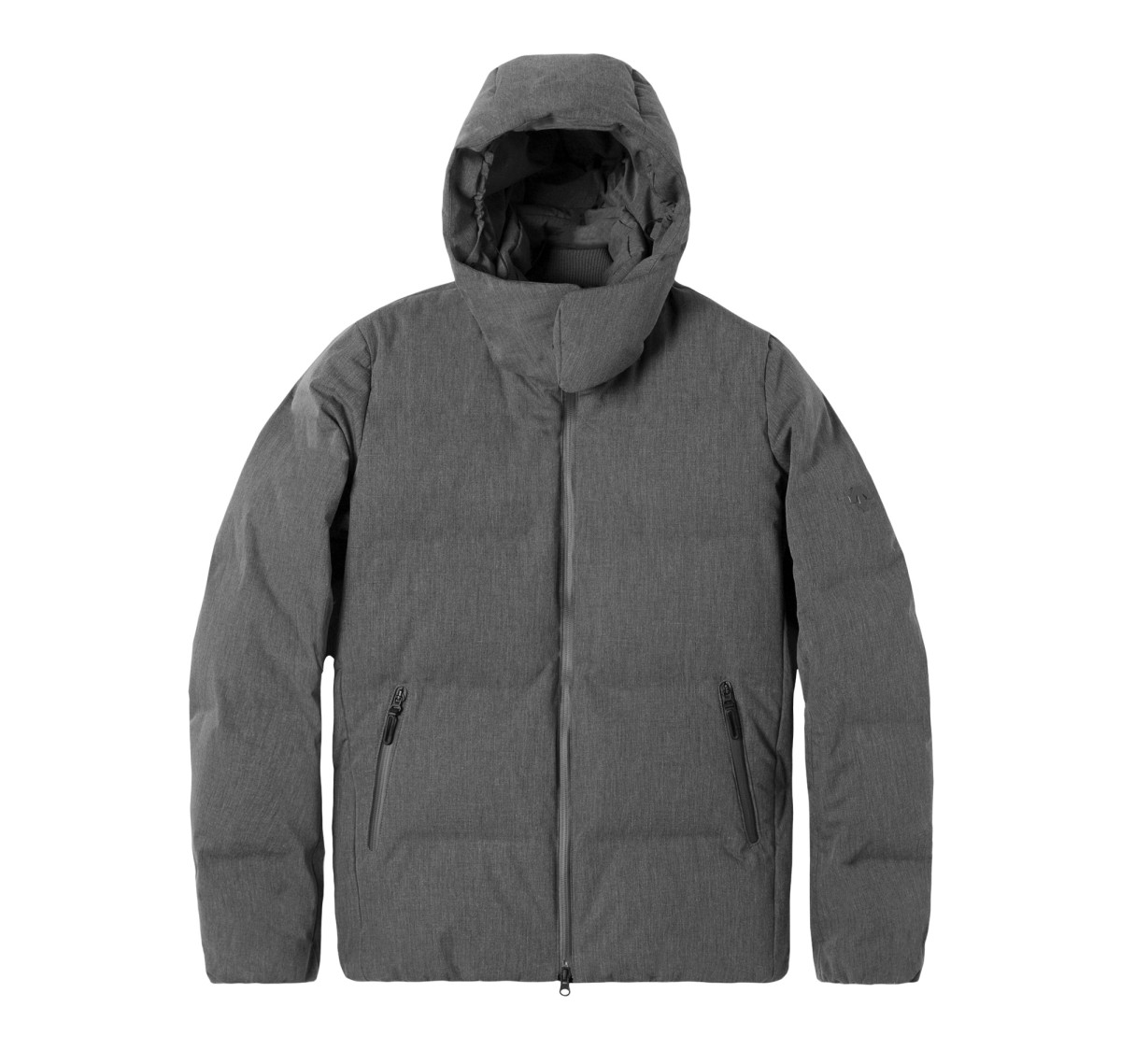 wings+horns Descente ALLTERRAIN Down Jacket
