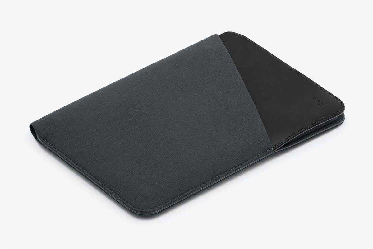 Bellroy iPad Case