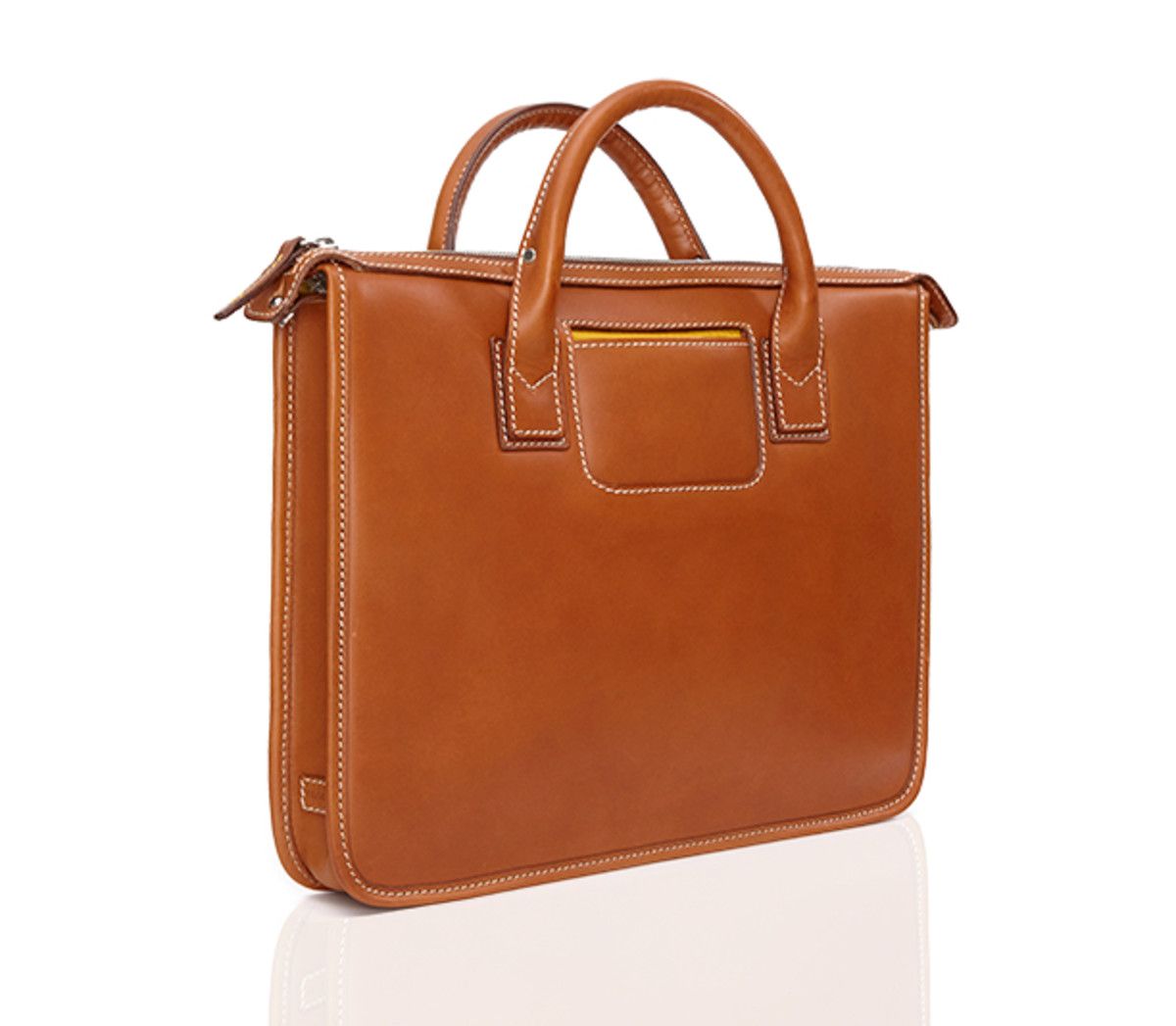 Travelteq Slim Briefcase