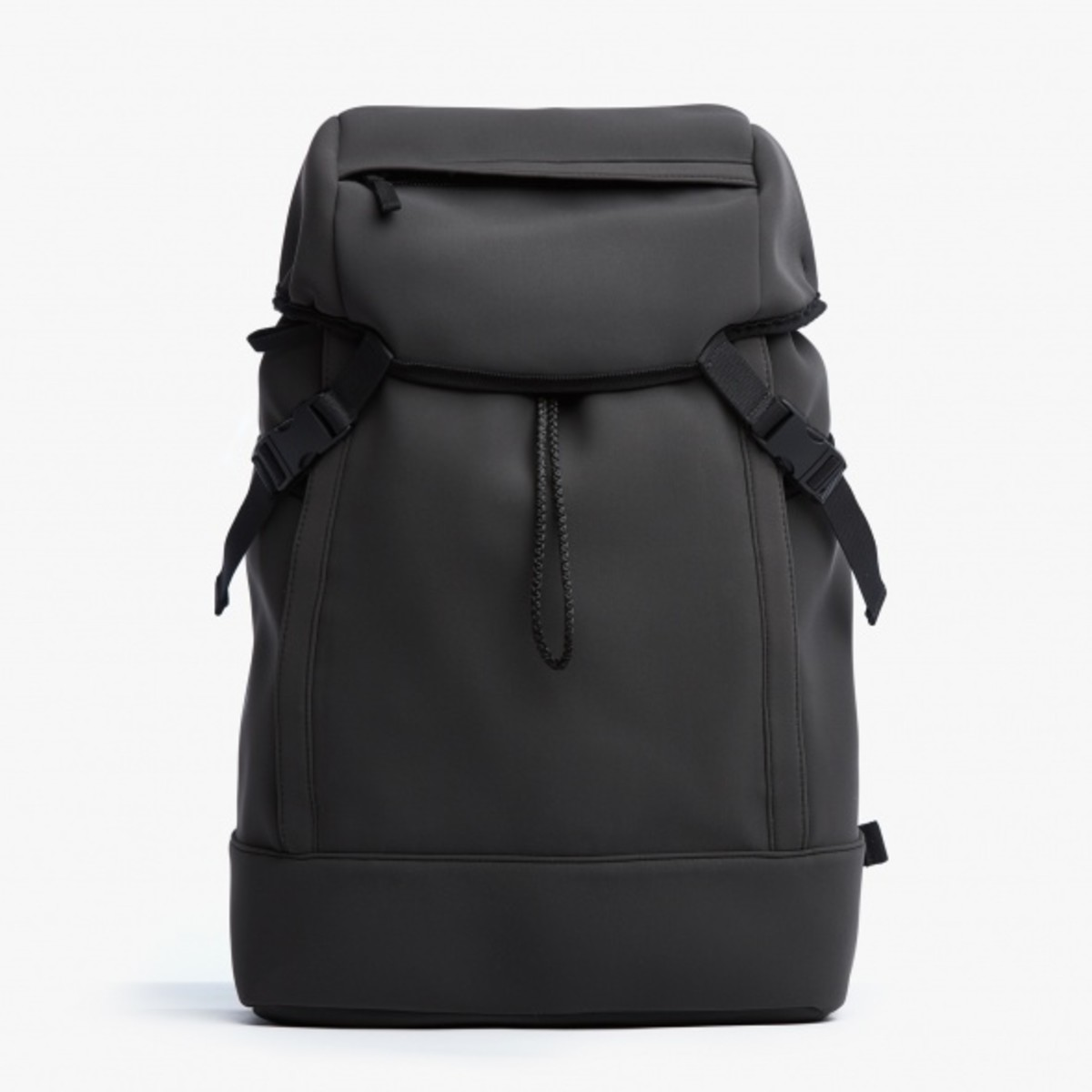 James Perse Backpack