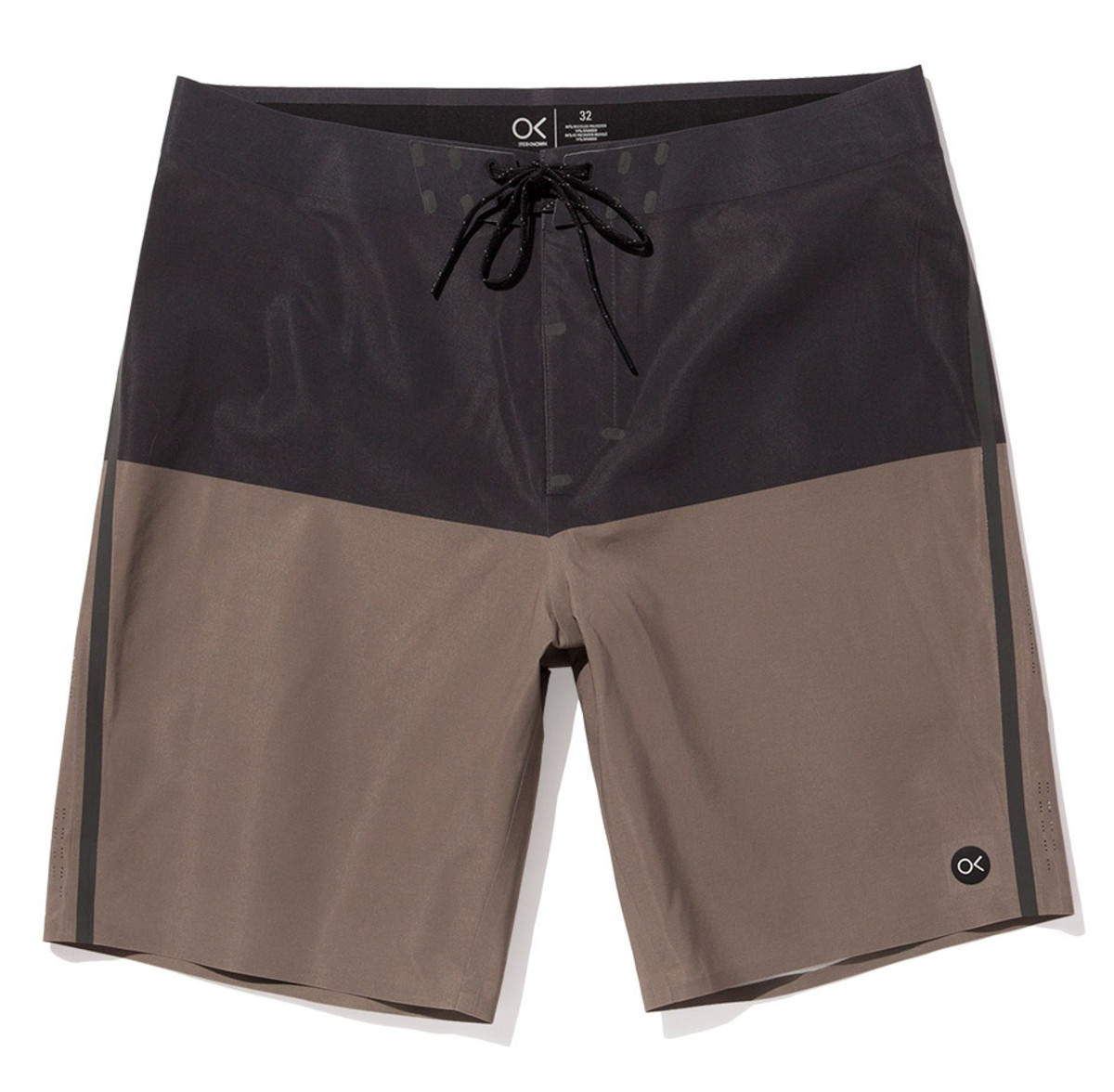 Outerknown Apex Short