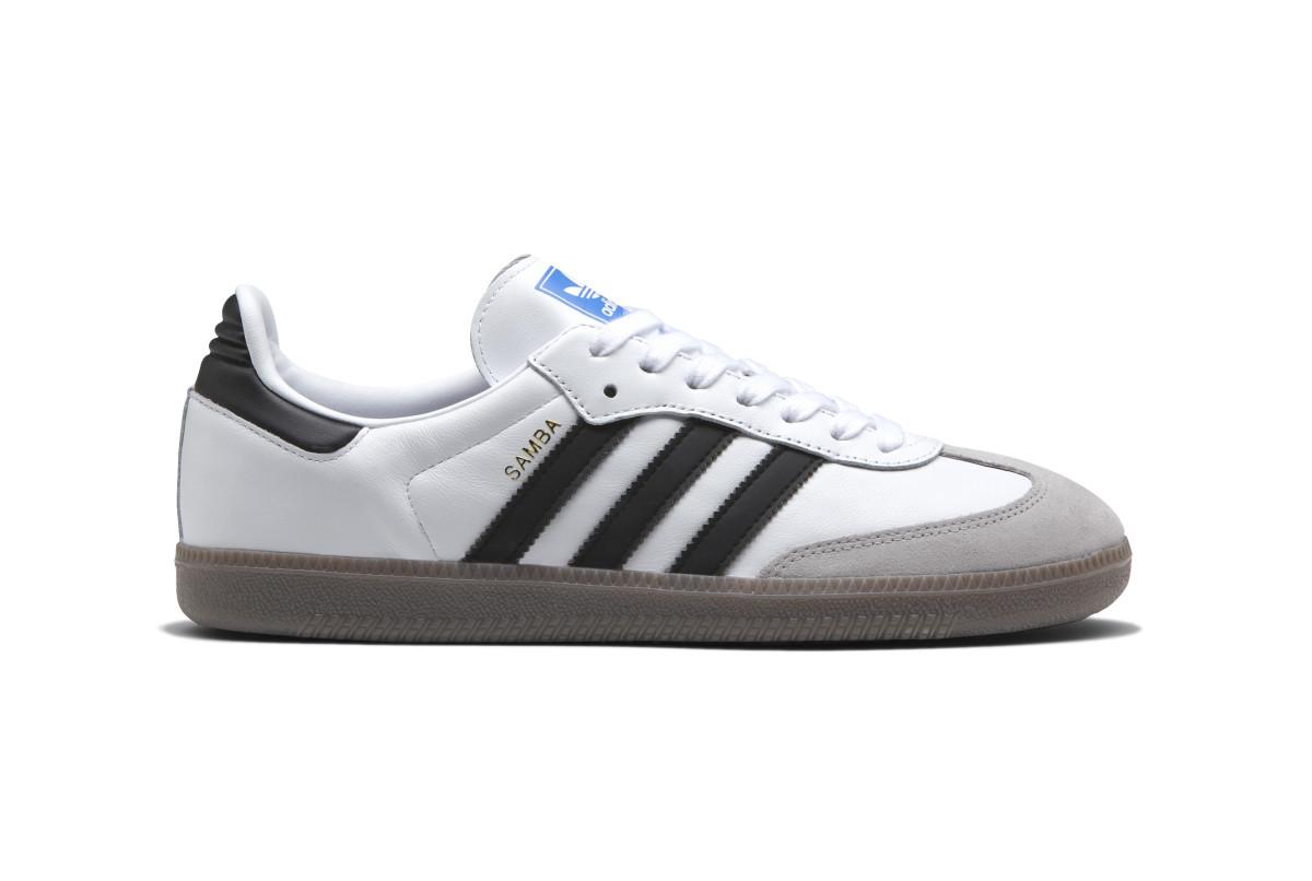 adidas Originals Samba