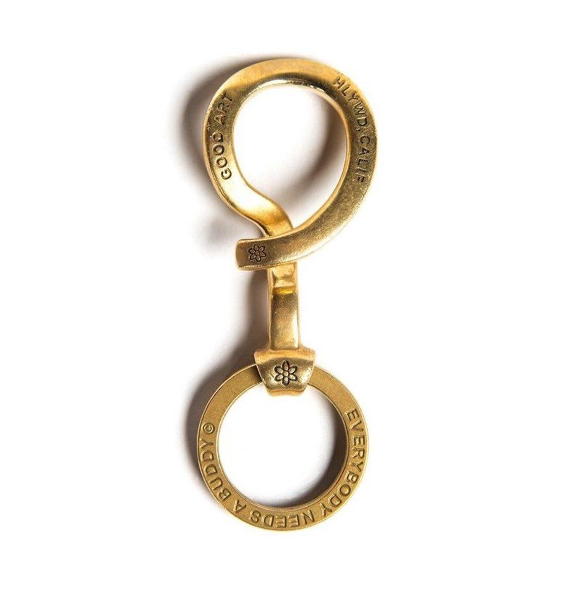 Keychain_BLB_Brass_72dpi_800x
