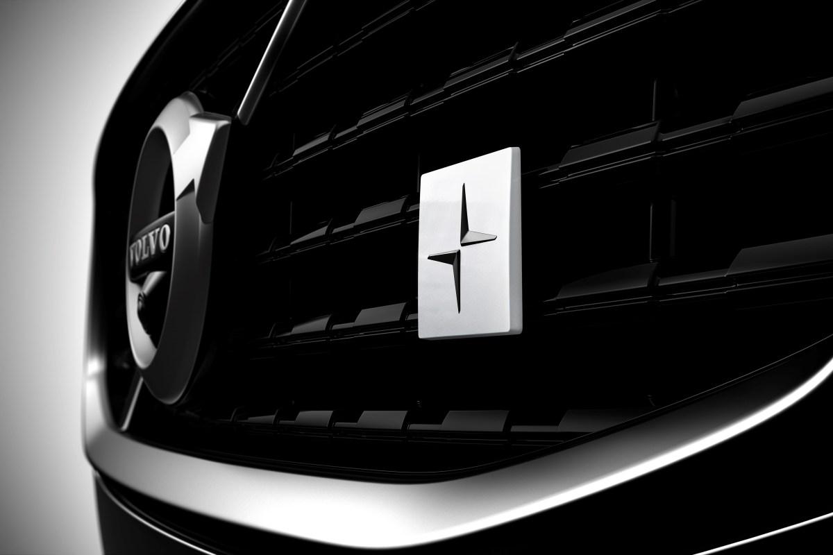 230453_New_Volvo_S60_Polestar_Engineered