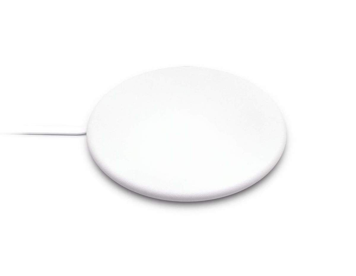 Peel Wireless Charger