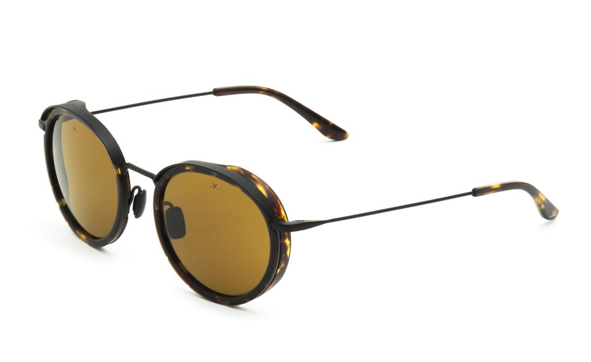 Vuarnet Edge Cap Sunglasses