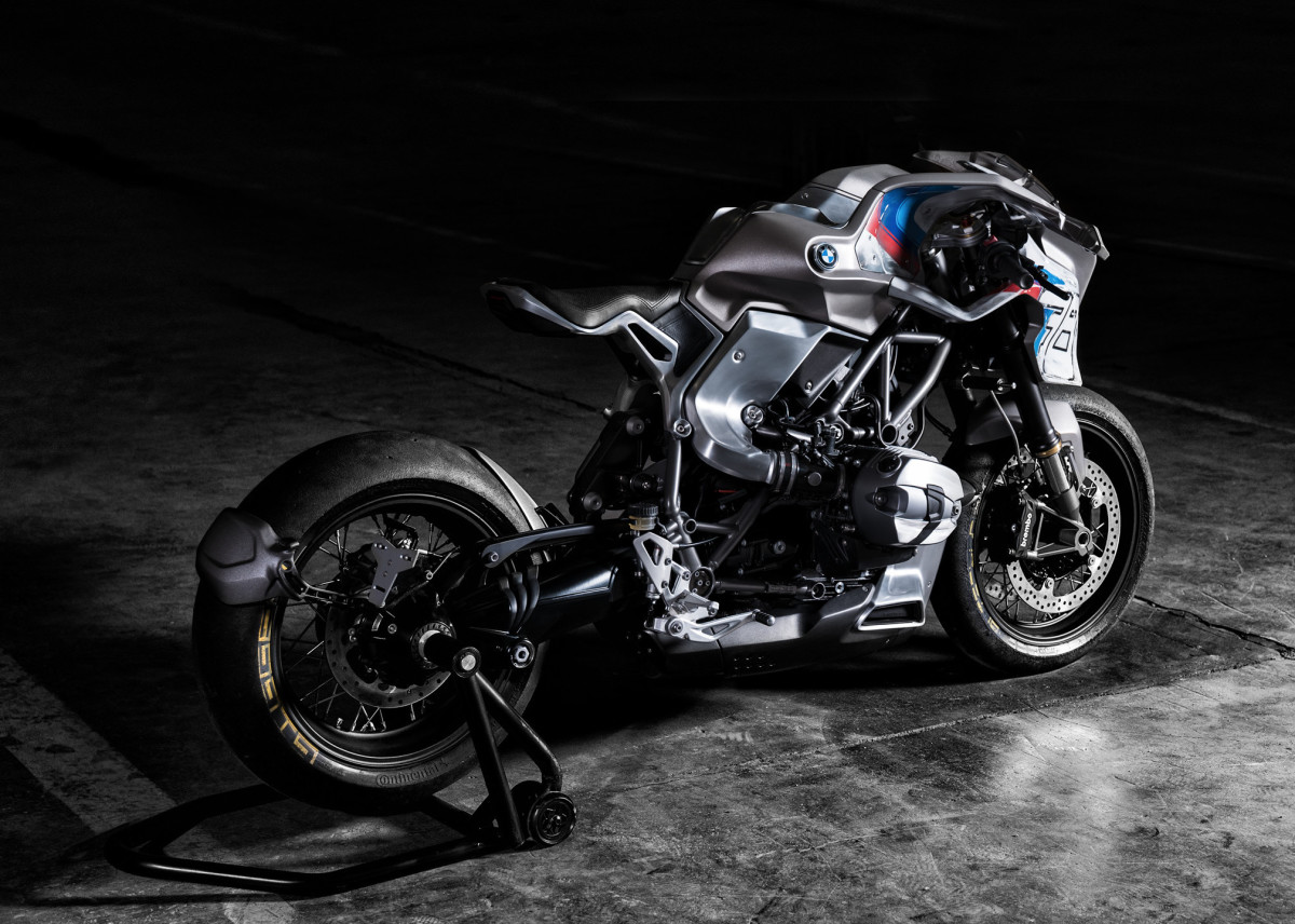 customized_blechmann_r_ninet_original_2560x1440.jpg.asset.1529651355666