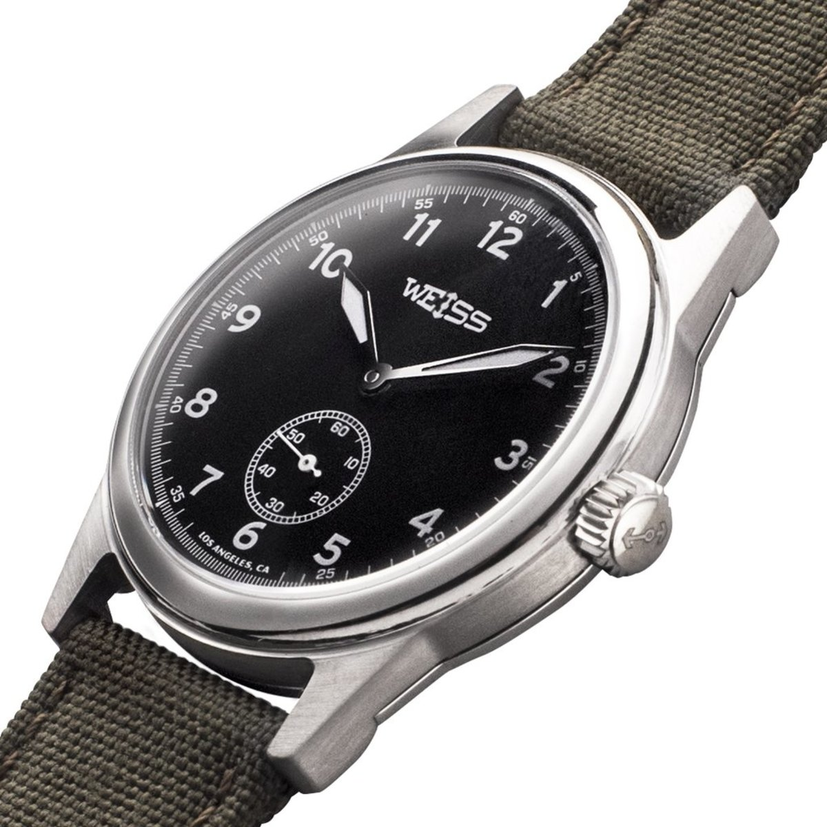 38mm_Standard_Issue_Field_Watch_Front_Angle_Black_1080_1024x1024