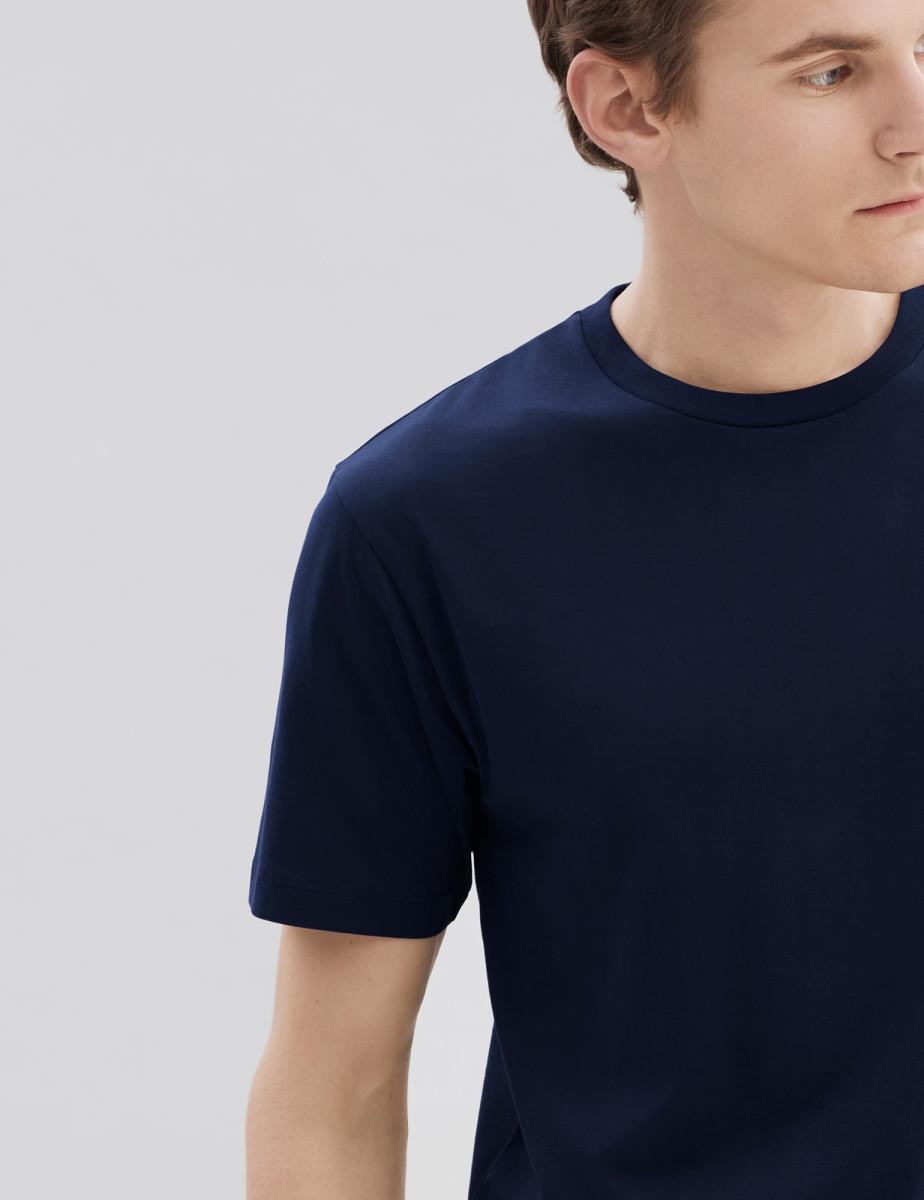Handvaerk T-Shirt