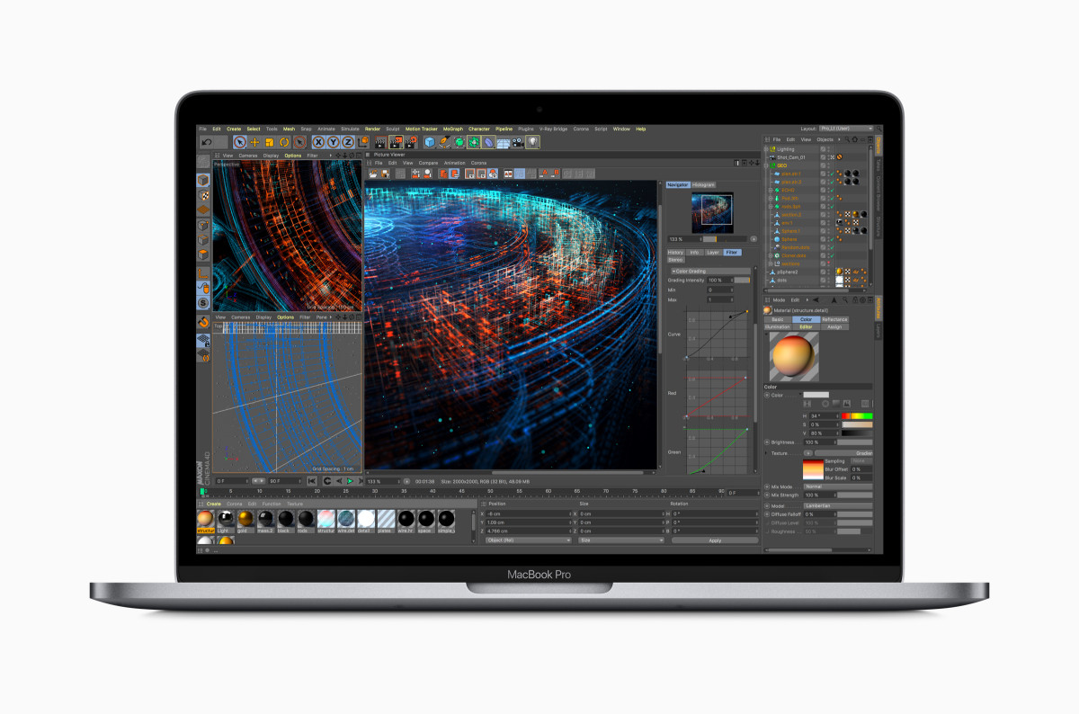 Apple_macbook_pro_update_data_manipulation_simulations_07122018