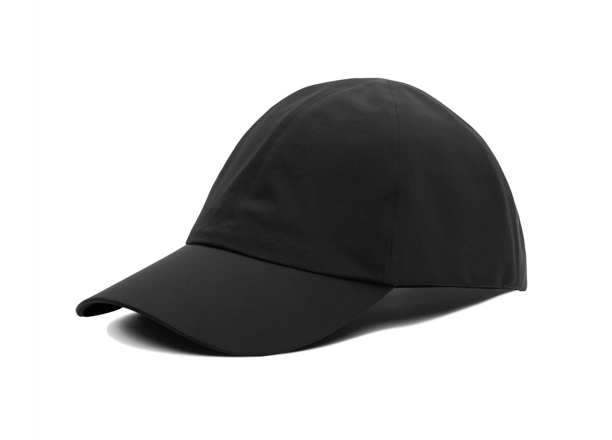 4be9ba838a Reigning Champ Trail Cap might be the perfect performance cap - Acquire