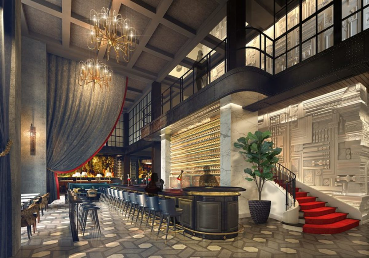 VHSF-COMMONS-CLUB-CONCEPT-DESIGN-RENDERING-FROM-HBA-LOWRES-1-857x600