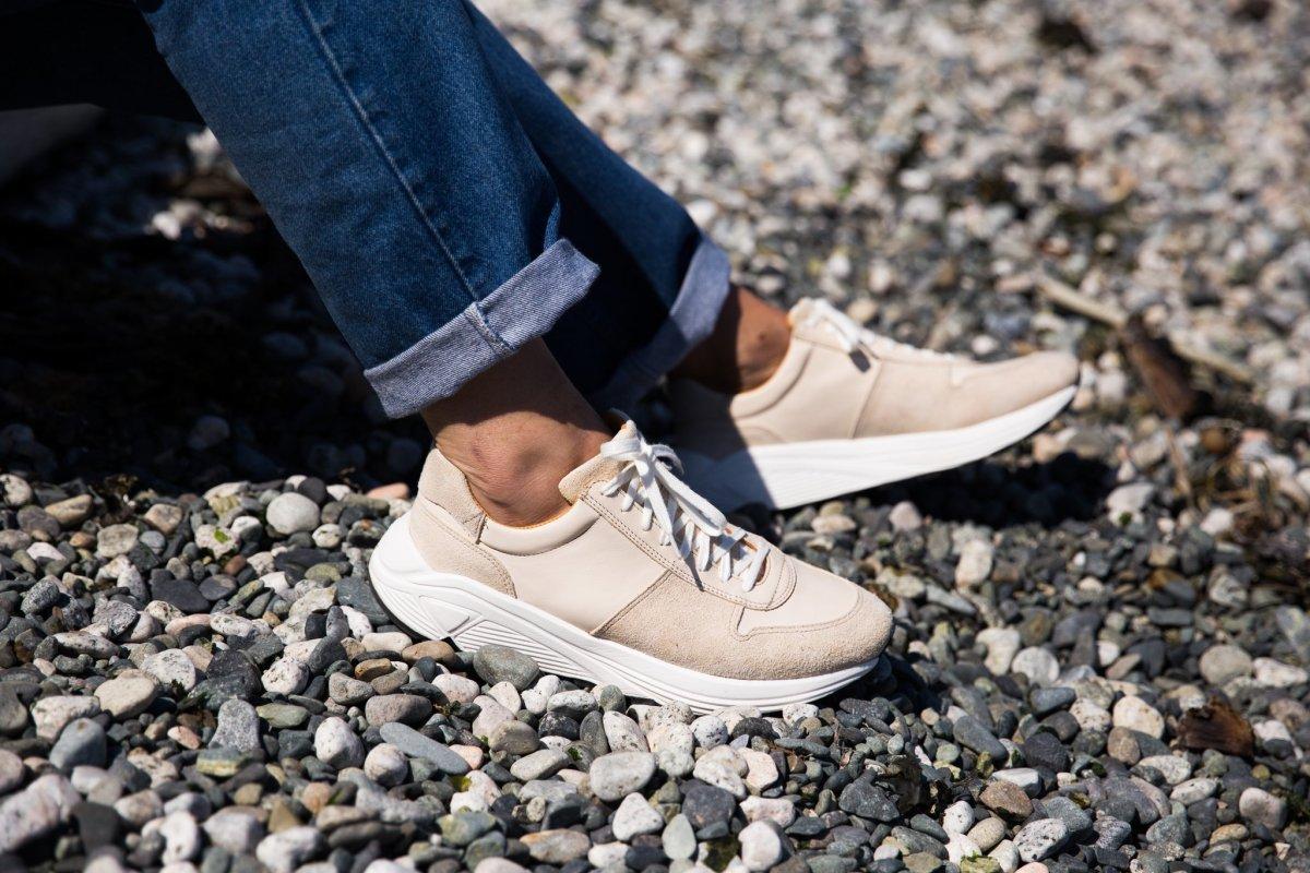 Sneaker-Seed-Horsehide-47_2048x2048