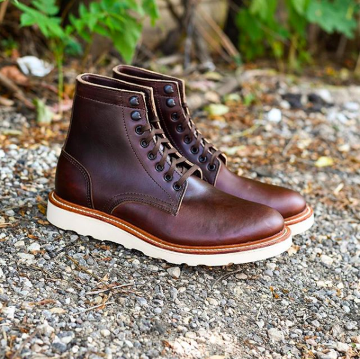 Oak_Street_x_ButterScotch_-_93_Vibram_Trench_Boot_1024x1024@2x