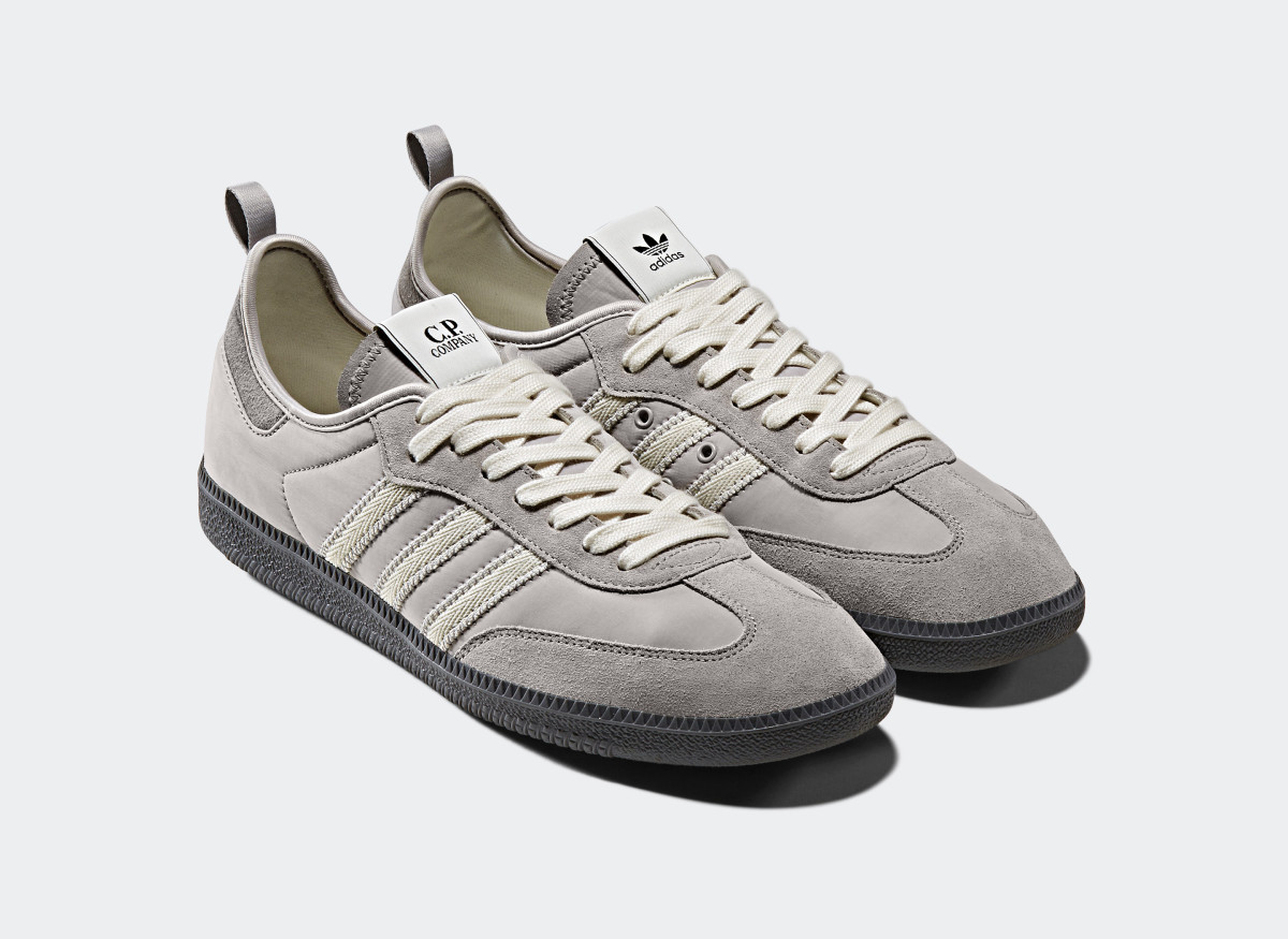 adidas Originals x C.P. Company