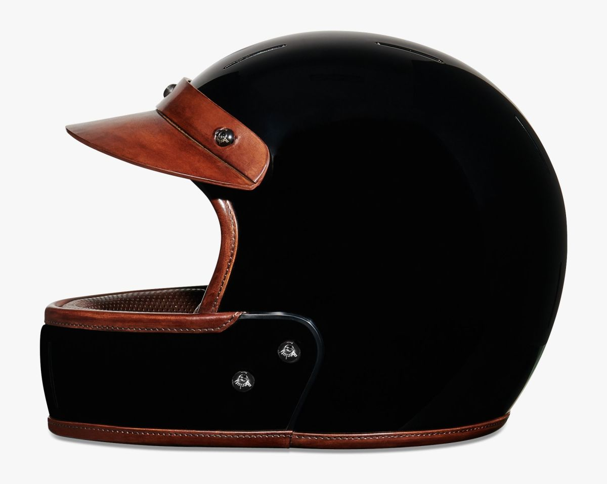 X170435_leather-helmet_brun_berluti_04