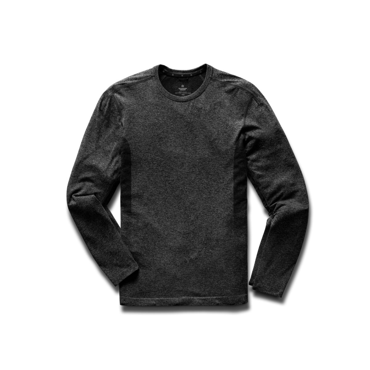 Reigning Champ Performance