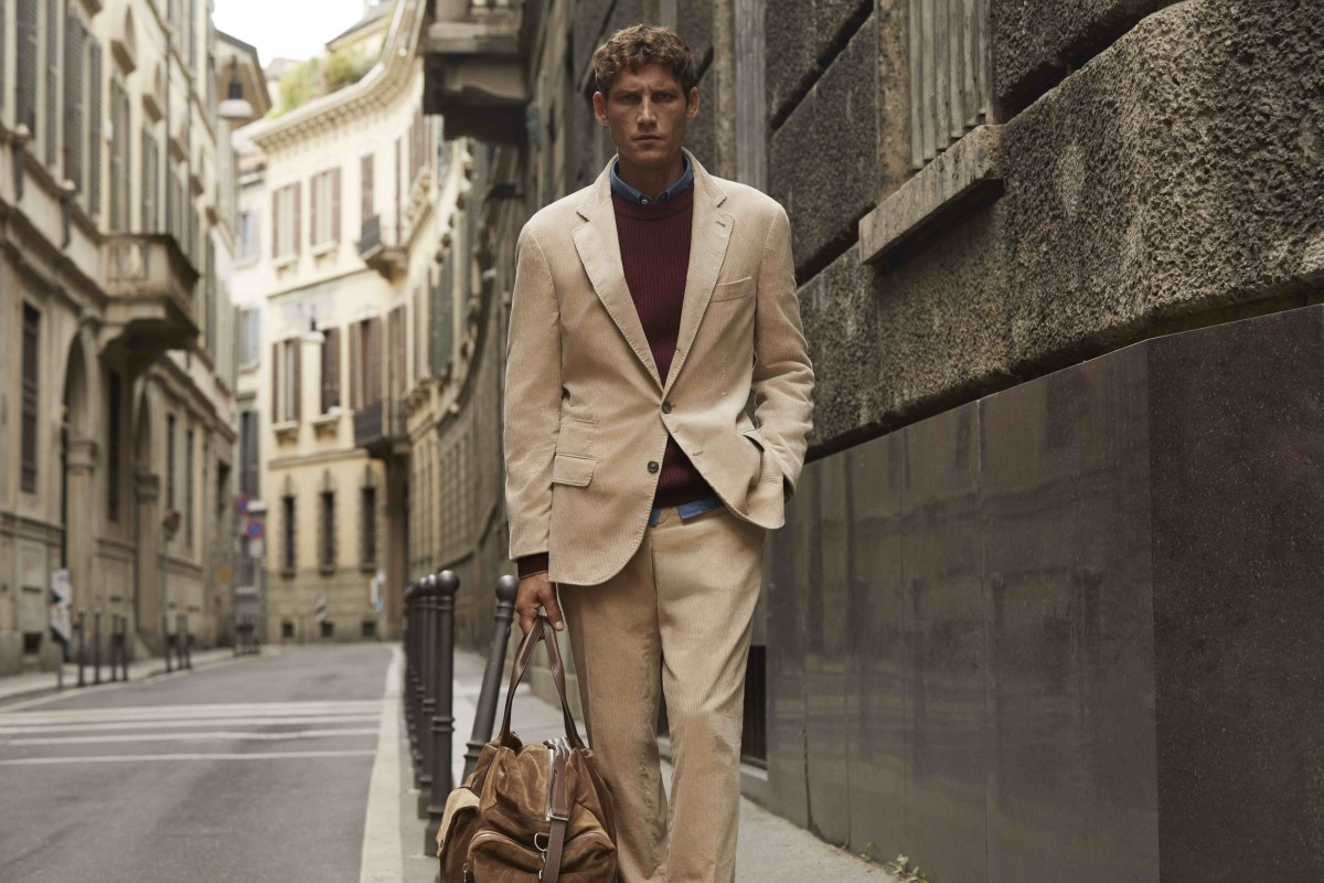 180613_KG_Mr-Porter_Milano_Lookbook_7_055f4