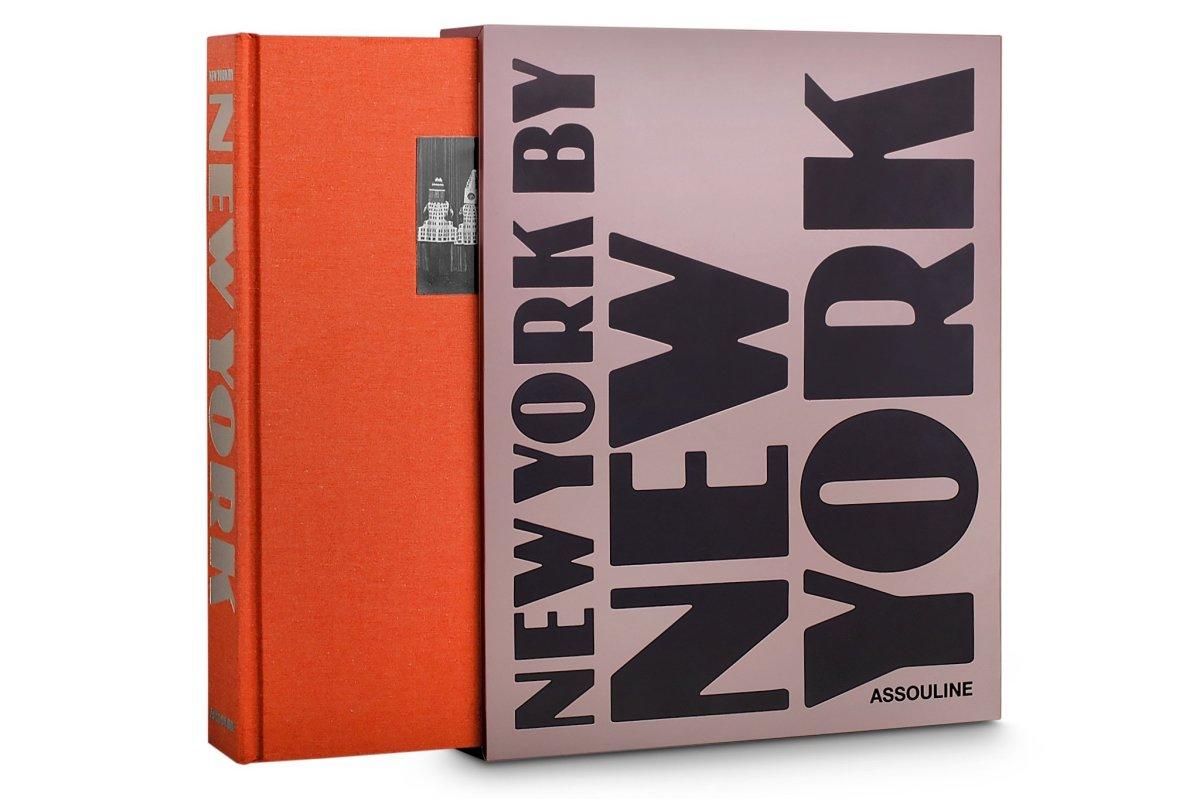 NEWYORK-SLIPCASE_2048x