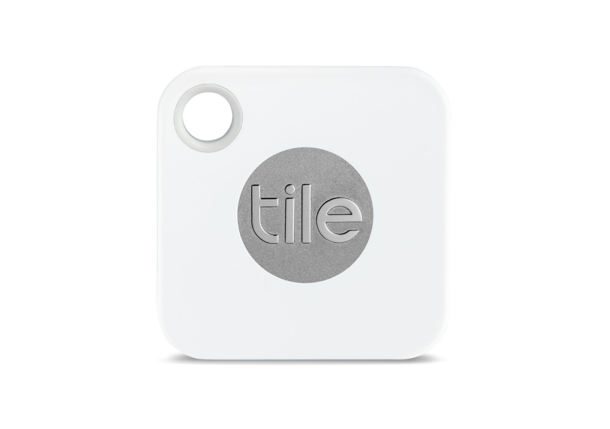 TileMate_Front