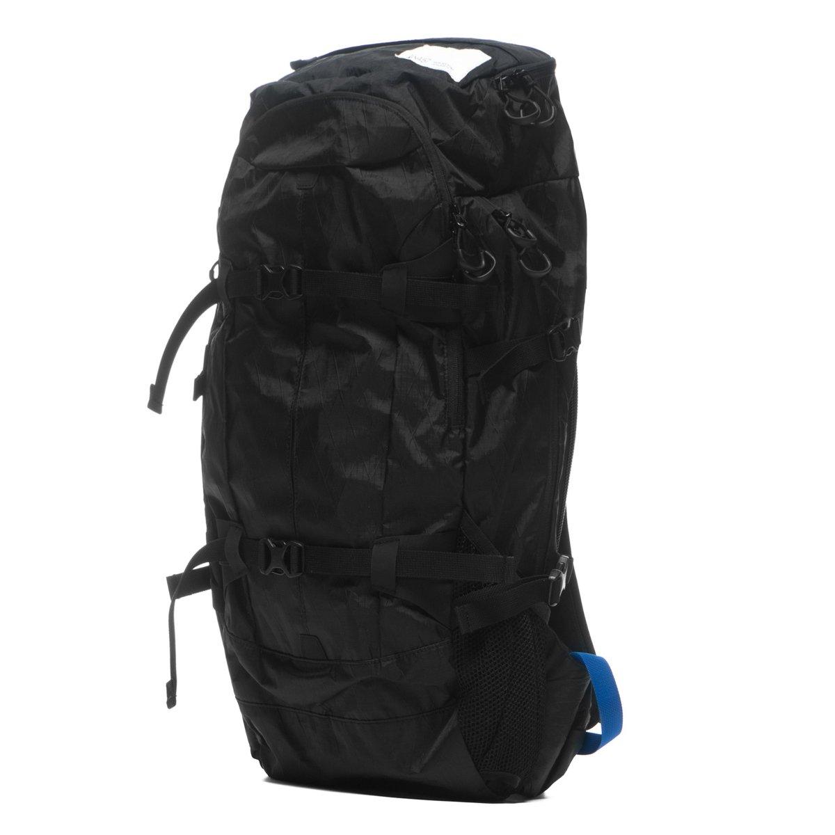 Burton AK457 Bags