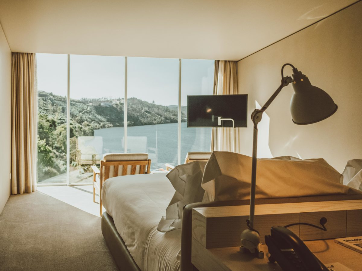 douro41-double-room-river-view-R-r