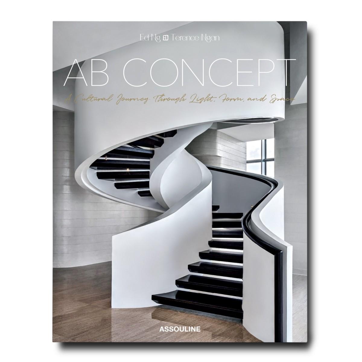 Assouline AB Concept
